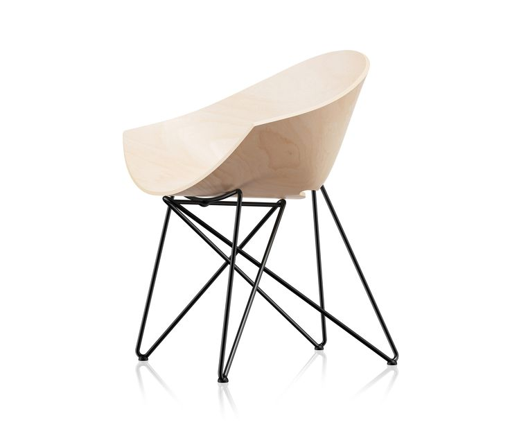 product version two seat versions plywood covered with colourless varnish semi matt