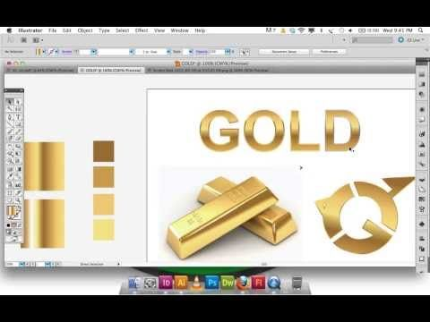 1000+ images about Adobe Illustrator on Pinterest | Texts, Adobe ...