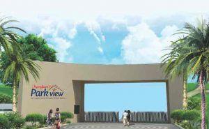 Manglam Park View Jaipur Residential Plot for Sale & Buy Plot Ajmer Road Jaipur