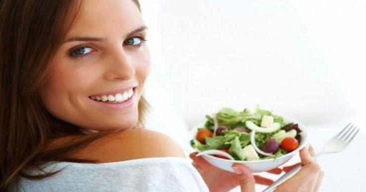 Γράφει η Γκέσου Βασιλική , Διαιτολόγος Διατροφολόγος   Η διατροφή ενός ατόμου, αδιαμφισβήτητα, επηρεάζει τη διάθεση του, τη συμπεριφορά τ...