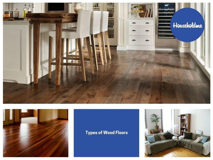 Types of Wood Floors  #wood #woodenfloor #flooring #woodenfloors #flooring #timber #woodflooring