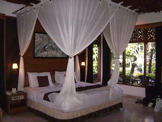 Welche Art King Bett Passt Besser   Wenn Es Um Einkaufen Für Möbel Geht,  Gibt