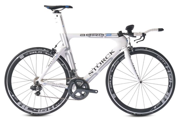 The Storck Aero 2 Basic #storck #storckbikes #storckworld #storckPH #bicycle #cycling #triathlon #timetrial #roadbike