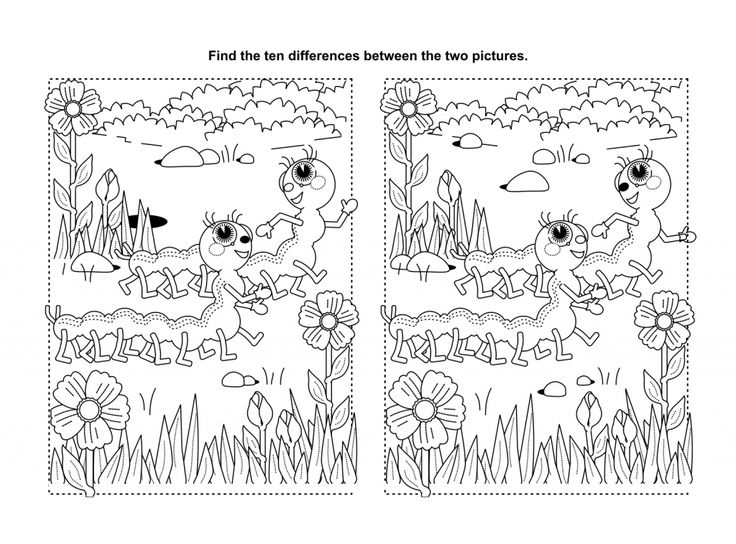 The 470 best puzzles find the difference images on pinterest find the difference googleda ara thecheapjerseys Images