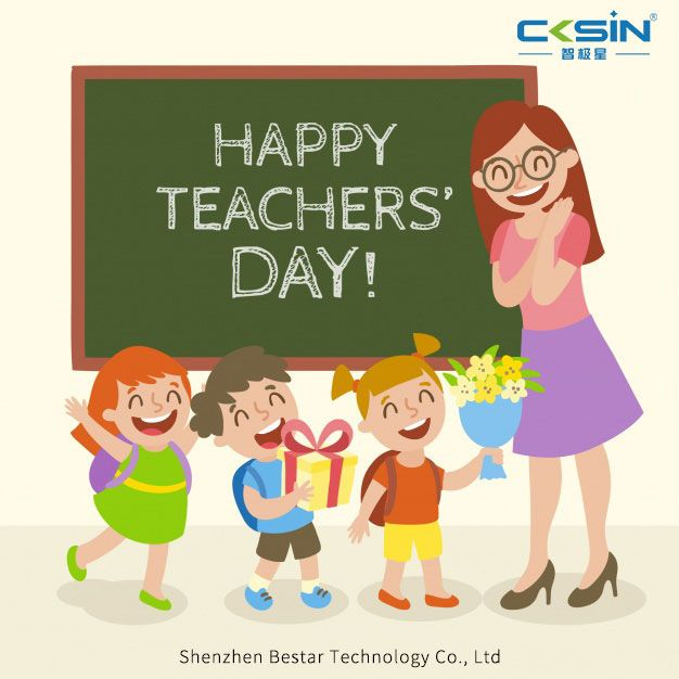 Happy Teacher S Day Wish Cksin Teachers Day Happy Teachers Day Happy Teachers Day Wishes