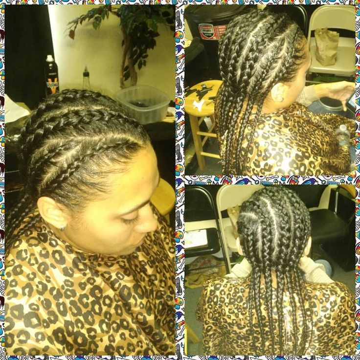 Cornrows 520-808-2465 Tucson Az. Cash Only Please. Salon is everyday. #cornrows #braids #hairextensions #extensions #hair #hairbraiding #realhair #real #dreadlocks #locs #frenchbraids #dutchbraids #naturalhair #naturalhairsalon #naturalsalon #manicures #pedicures #weaves #polishchange #massage #rollersets #eyebrowthreading #hairtreatments #dreadlocks #blowouts #twistout #braidout #silkout #updo #dipacrylicnails #henna