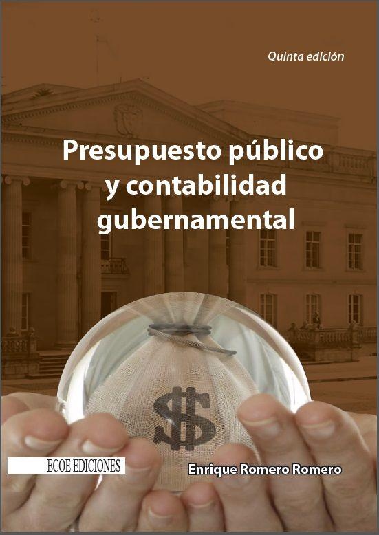 Presupuesto Publico - Contabilidad Gubernamental - Romero Romero - PDF - Español  http://helpbookhn.blogspot.com/2014/11/presupuesto-publico-contabilidad-Romero-Romero.html