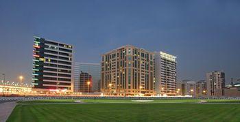 Prezzi e Sconti: #Auris plaza hotel a Dubai  ad Euro 109.76 in #Dubai #Emirati arabi uniti