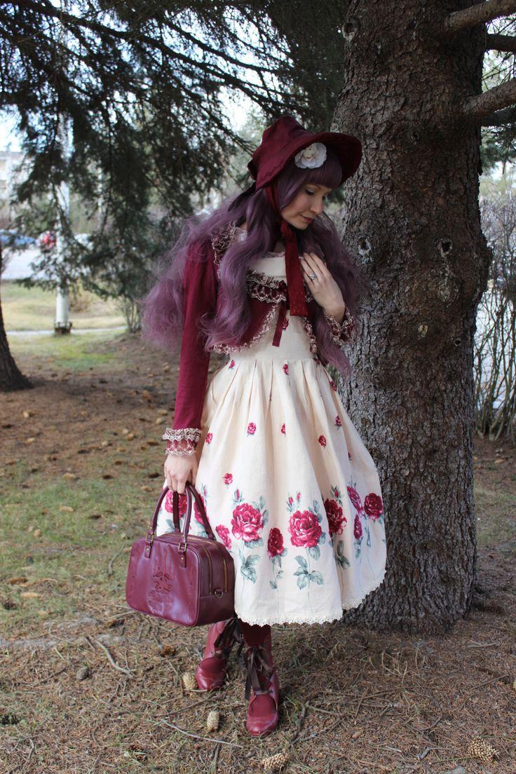 pimpandhost.com Lolitas