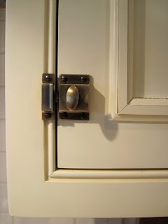 kitchen cabinet locks with key 22 best images about beaded inset cabinetry on 7882