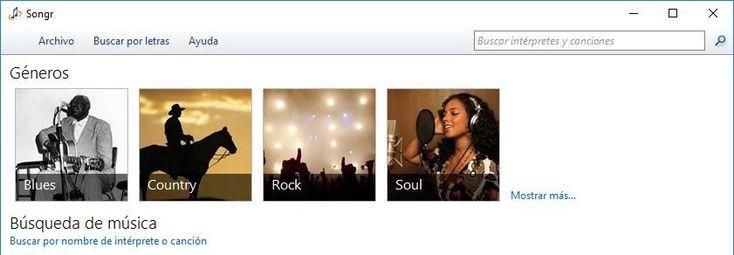 Os paso tutorial actualizado para Descargar canciones sueltas gratis sin registrarse https://www.alejandrofanjul.com/descargar-canciones-sueltas-gratis-sin-registrarse/
