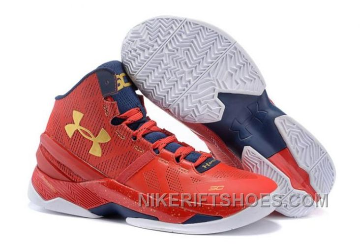 UA Stephen Curry 1 Basketball Shoes May 22nd 2015 Under Lastest BifYi