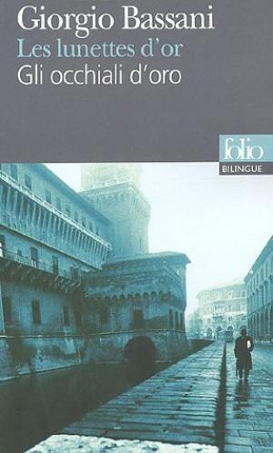 http://www.abebooks.fr/9782070428298/lunettes-dorGli-occhiali-doro-Giorgio-207042829X/plp