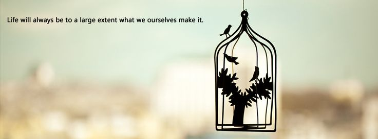 Life quotes for facebook cover pics | Life facebook covers