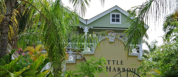 If you're looking for a unique holiday experience in Barbados, then a stay at a boutique hotel on the island is just the ticket!