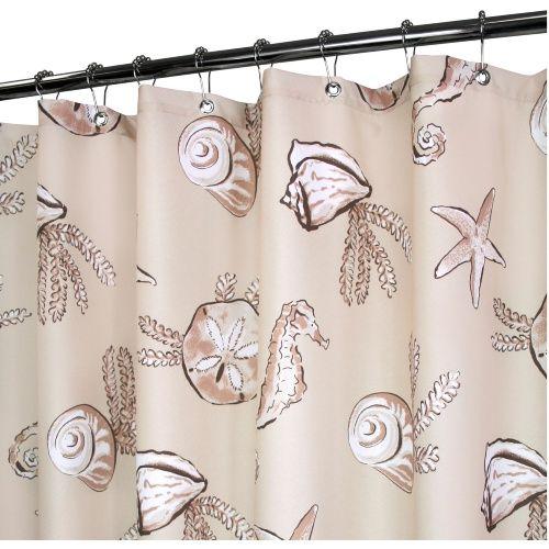 Images On Seashell Bathroom Decorating Ideas Home Sweet Decor
