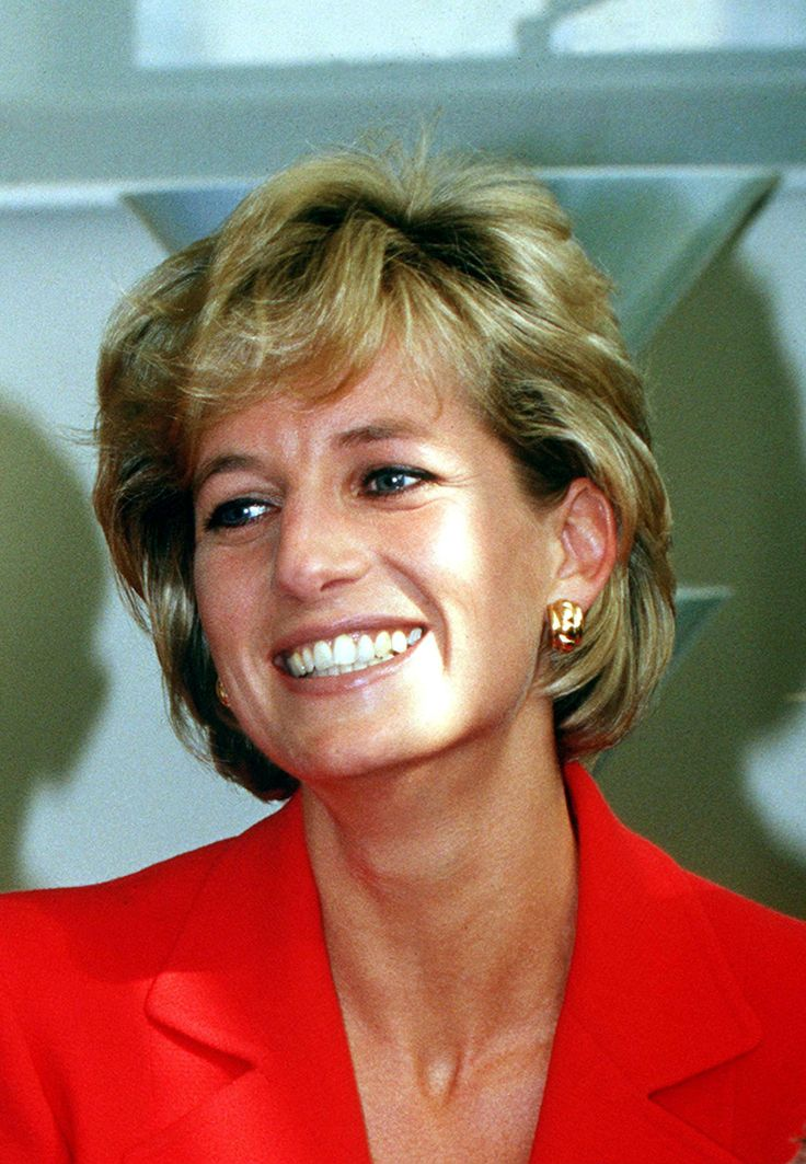 princess diana pictures - Google Search