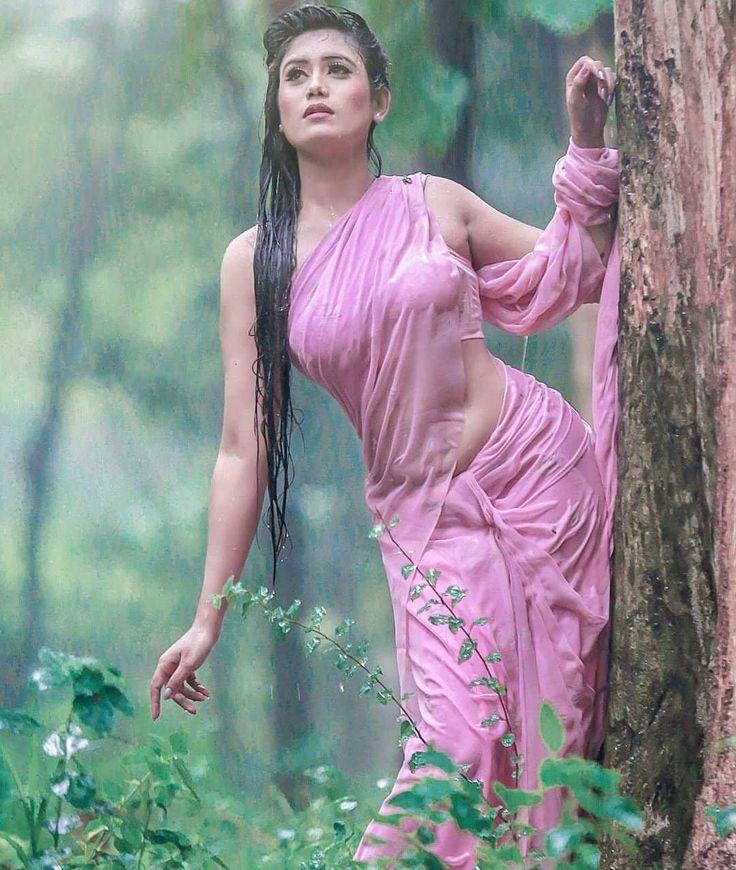 Pin on bangla hot actress