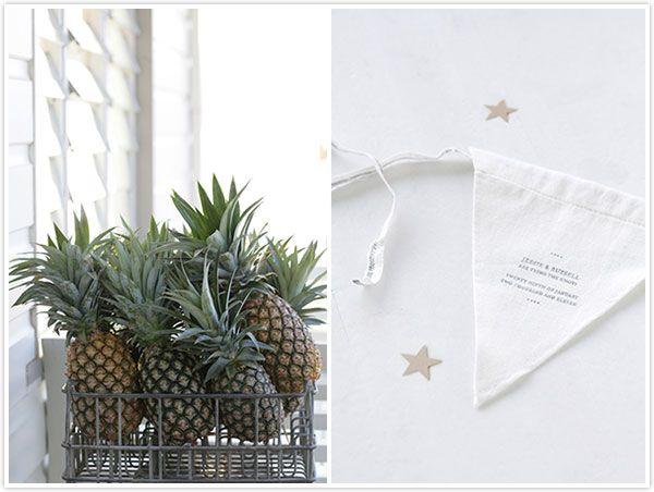 pineapple-decorations-wedding-reception-decor