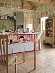 Resultado de imagen para cocinas sencillas rusticas #casasrusticassencillas