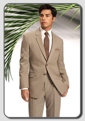 Google Image Result for http://www.tuxedowearhouse.com/images/TuxedoWearhouse_Suit_TanSuit_08.jpg