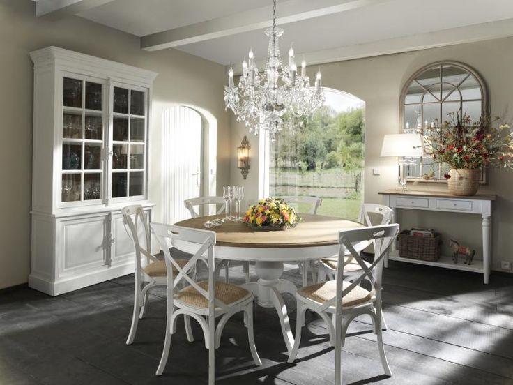 clevedon tafel overstock home
