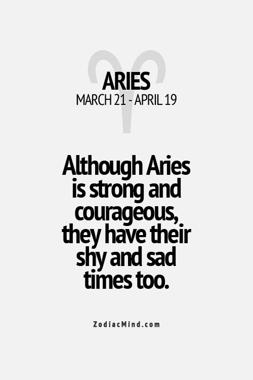 Aries Rams Quotes. QuotesGram