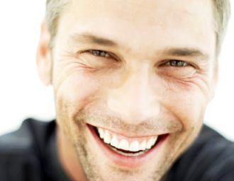 Thyroid Symptoms in Men: Hypothyroid Diagnosis - http://topnaturalremedies.net/natural-treatment/thyroid-symptoms-men-hypothyroid-diagnosis/