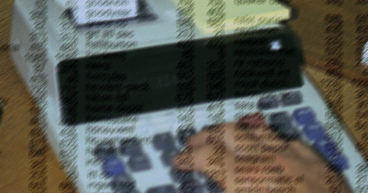 ¿Qué son los subsistemas contables?. En los Estados Unidos, el sistema de contabilidad se basa en el método tradicional de registrar las entradas de diario para cada transacción que se produce, y luego trasladar los asientos del diario a las cuentas correspondientes en los libros para equilibrar los débitos y créditos y realizar un seguimiento de todos los elementos. Sin embargo, la ...