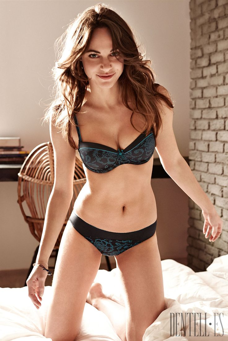 marie jo l aventure fall winter 2014 2015 lingerie
