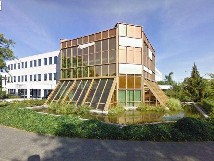 asml veldhoven gebouw 44 - Google zoeken