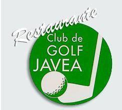 Restaurante Club de Golf Jávea/Xàbia . Patrocinador del funtrip #xabia365, que celebramos del 20 al 24 de junio 2014 en Jávea/Xàbia de la Costa Blanca #xàbia #jávea #costablanca #funtrip