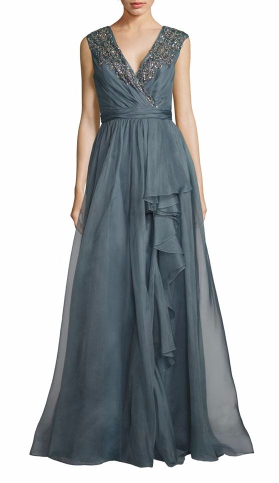 Best Fall Mother of the Bride Dresses Mother of the Bride dresses for autumn weddings for mothers of the bride and mothers of the groom