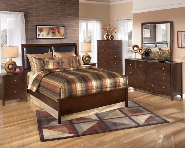 Furniture For Bedroom Also Image Of Bedroom Sets For Rent To Own And