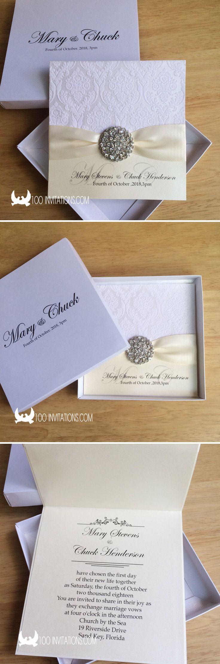 16 Best Convites De Casamento Images On Pinterest Invitation Cards