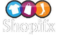shopifx.com