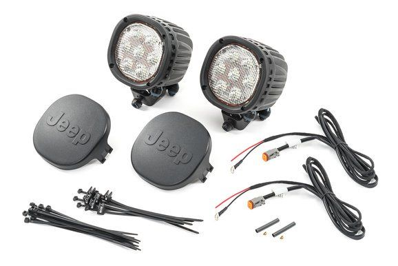 https://www.quadratec.com/p/mopar/7-led-offroad-light-jeep-wrangler-jl