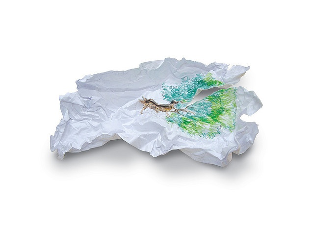 Recycle Paper...    Please repin as it helps to share information about recycling paper.