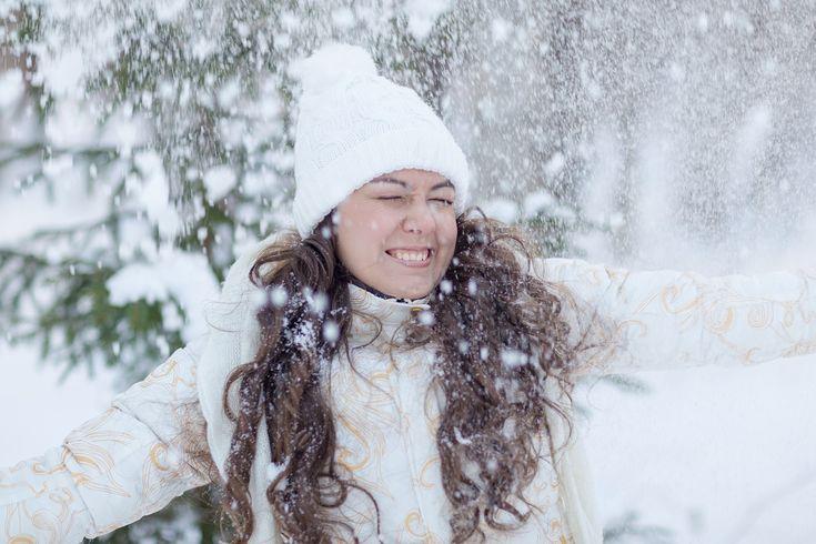 Ultimative Tipps gegen trockene Kopfhaut - Gesunde Kopfhaut auch im Winter – | ||| | || CODECHECK.INFO
