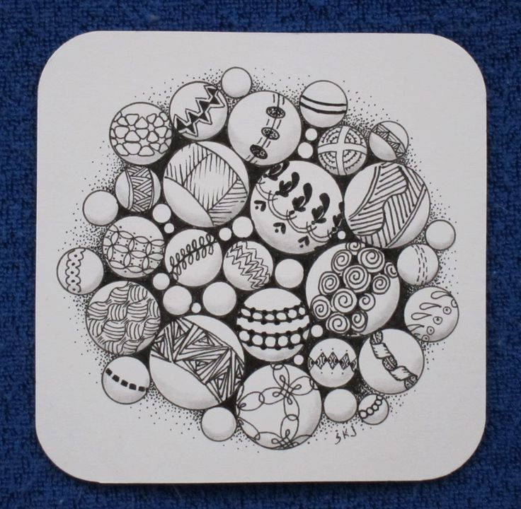 2052 best images about pen pencil ink drawings for Doodle tutorial