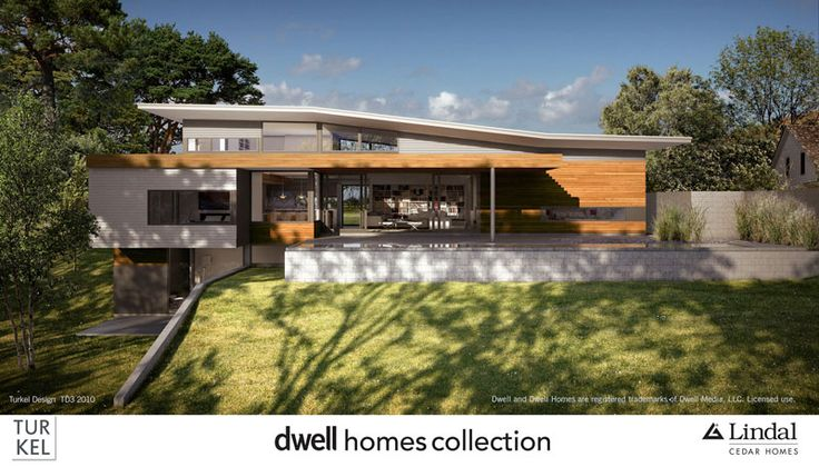 17 Best Ideas About Lindal Cedar Homes On Pinterest