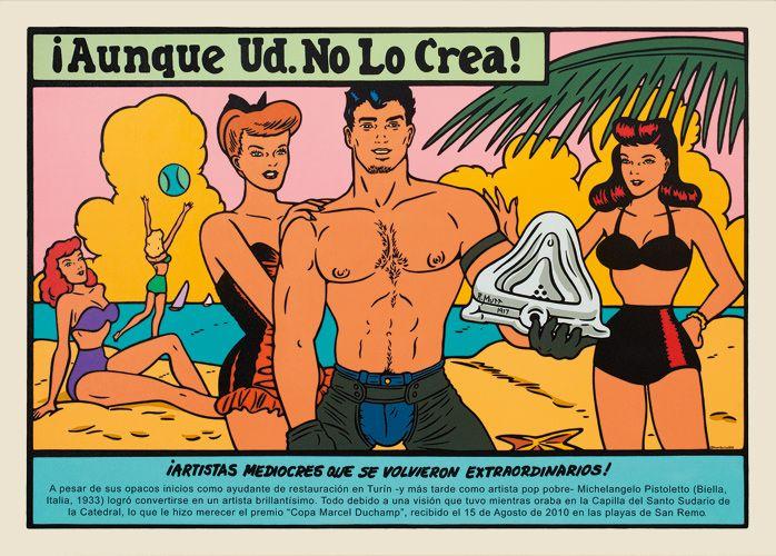 Trend Shots Arte: Descubre el mundo de ensoñación y seducción de Alvaro Barrios. Ingresa ya a www.trendshots.blogspot.com o dale click a este enlace http://trendshots.blogspot.com/2014/01/alvaro-barrios.html