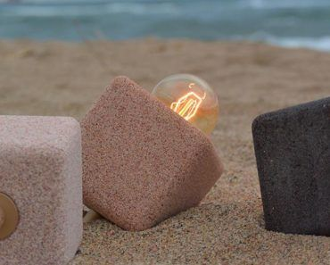 Outdoor Lighting | Modern & Vintage Lamps | iD Lights