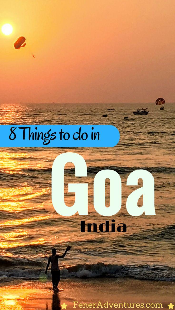 Creative India Journey - Day Tours (Agra) - …