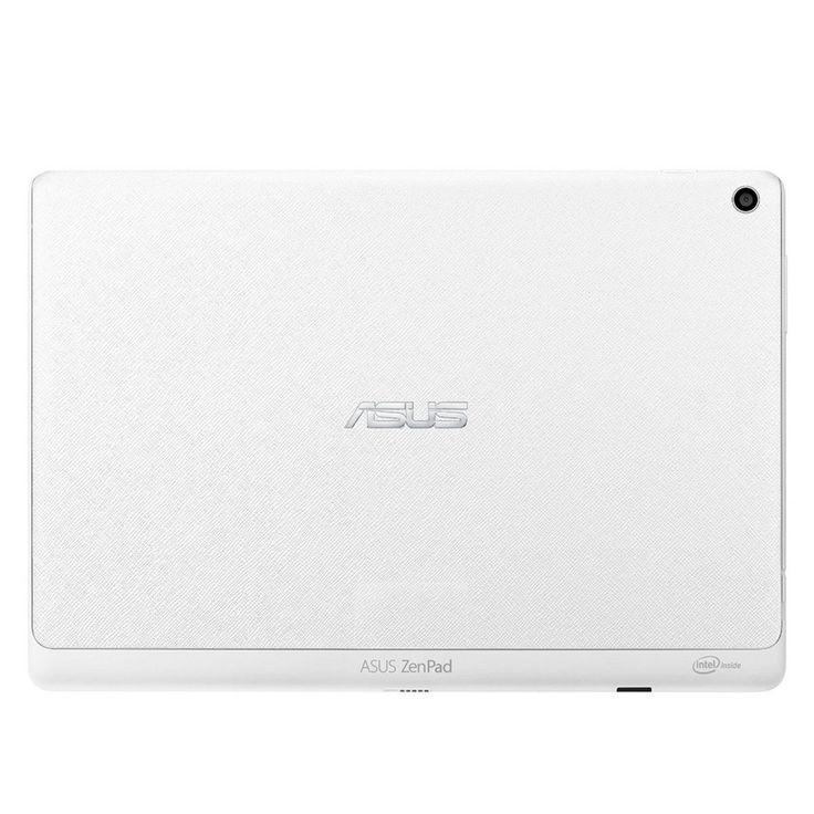 "Tableta Asus ZENPAD Z300C, 10"" Quad-Core 1.2 GHz si 2GB RAM - Neoplaza.ro"
