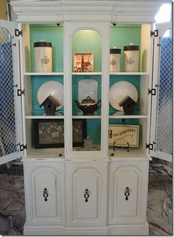 white with pretty interiorRedosknockoff Decor, Furniture Redosknockoff