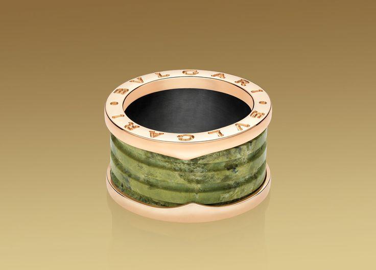 bulgari ceramic jewelry | Bulgari B.Zero1 Collection Bulgari B.Zero1 Collection 7