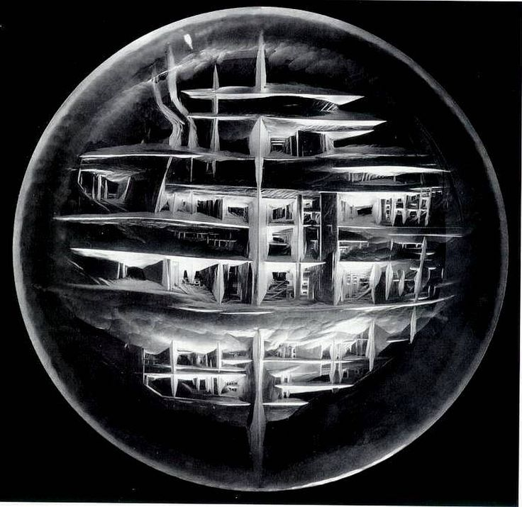jiri harcuba Jiri harcuba + april surgent: traces of ourselves [bullseye glass company] on amazoncom free shipping on qualifying offers catalog commemorating the exhibition of work by emerging american artist april surgent and czech engraving master jiri harcuba.