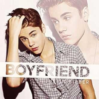 "<b>Justin Bieber Music</b><br>• Justin Bieber - ""Confident"" Music Video Dance Tutorial - Clevver Breakdown<br>• Justin Bieber - Heartbreaker (Official Music Video)<br>• Justin Bieber - About you ft. Ariana Grande [NEW SONG 2014] (Official Music Video)<br>• Justin Bieber - U Smile<br>• Justin Bieber - Baby ft. Ludacris<br>• Justin Bieber - Never Say Never ft. Jaden Smith<br>• will.i.am - #thatPOWER ft. Justin Bieber<br>• All That Matters - Justin Bieber -- (Official Music Video) 1080p<br>•…"