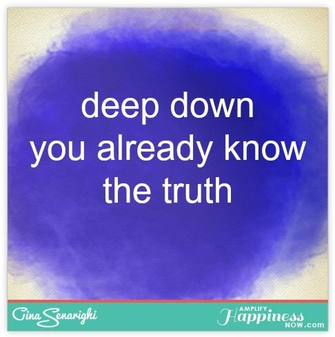 deep down you already know the truth   #PrinceCharmingFails